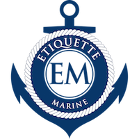 Boat and yacht services Gold Coast - Etiquette Marine