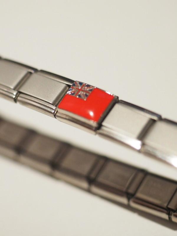 Red Ensign Link
