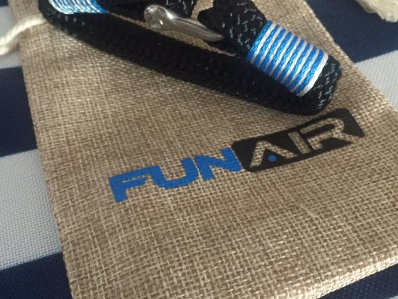 Custom Made Bracelet – FUNAIR